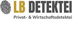 LB Detektei
