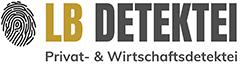 LB Detektive GmbH - Detektei Frankfurt