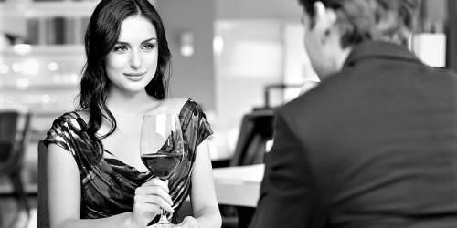 Eindeutige Hinweise für Untreue – so wird der untreue Partner überführt